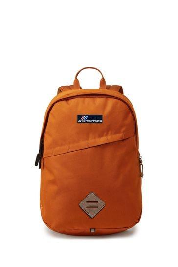 Craghoppers Orange 22L Kiwi Backpack