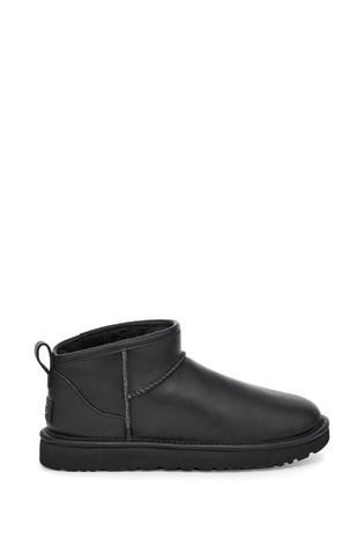 UGG® Ultra Mini Classic Boots
