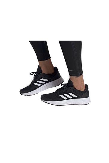 adidas Run Galaxy 5 Trainers