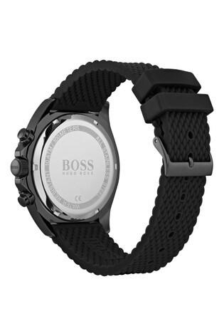 BOSS Ocean Edition Watch