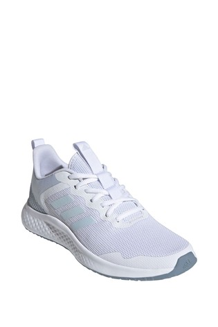 Buy adidas Gym Fluidstreet Trainers