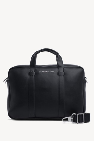 Tommy Hilfiger City Computer Bag