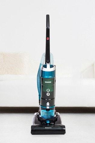 Hoover Breezer Evo Upright Cleaner