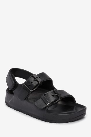 Buy EVA Sandals (Younger) from Next Oman