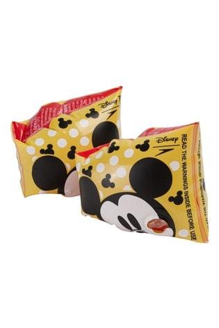 Speedo® Mickey Mouse™ Armbands
