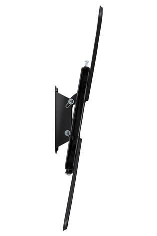 AVF Ultra Adjustable Tilt TV Wall Mount up to 80 inch