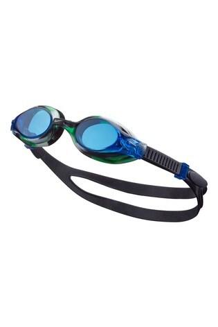 Nike Little Swoosh Youth Swim Goggles
