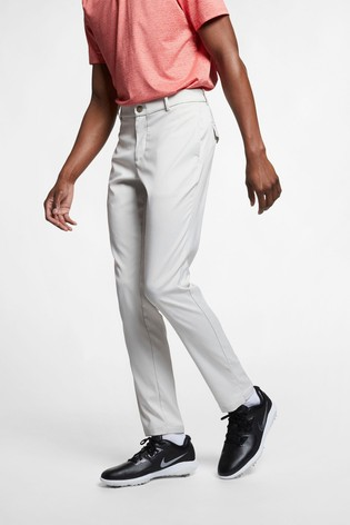 Nike Golf Flex Slim Trousers