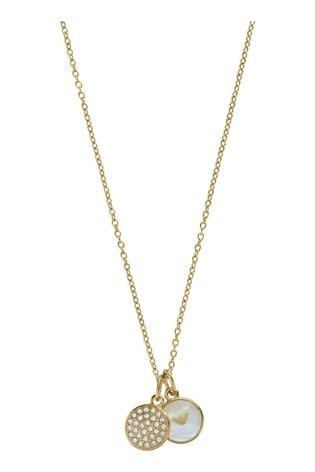 Emporio Armani Ladies Necklace