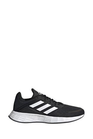 adidas Run Duramo SL Junior & Youth Trainers