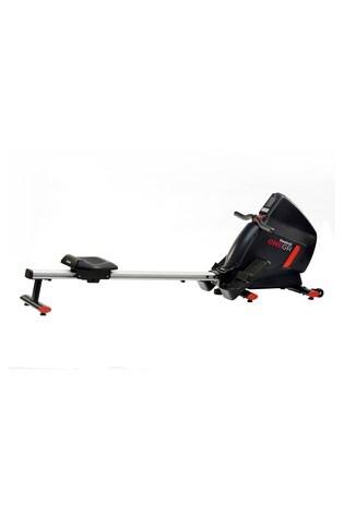 Reebok Equipment GR One Series Rower