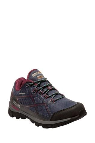 Regatta Lady Kota Low II Walking Shoes