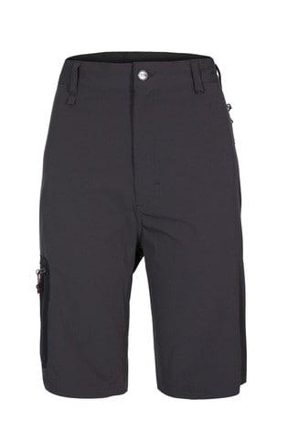 Trespass Rueful Shorts