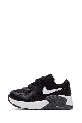 Nike Air Max Excee Infant Trainers