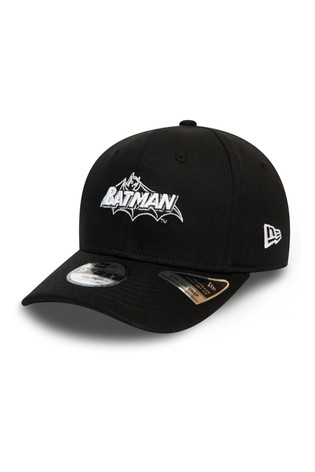 New Era® Kids Batman® 9 Fifty  Cap