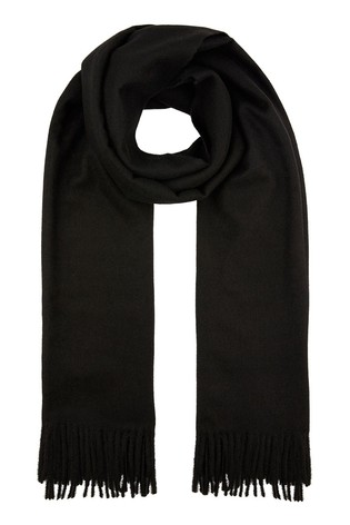 Monsoon Holly Supersoft Scarf