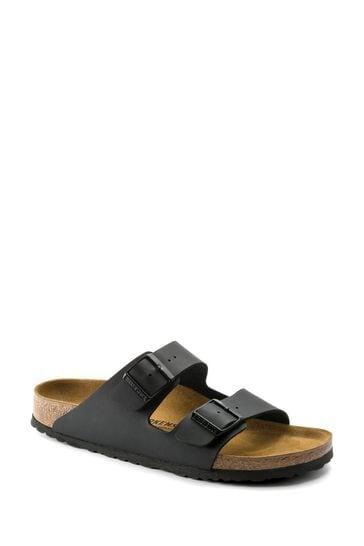Birkenstock® Arizona Sandals