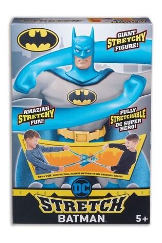 Stretch Batman® Figure