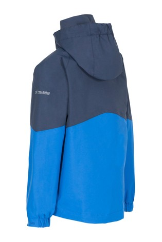 Trespass Dexterous Rain Jacket