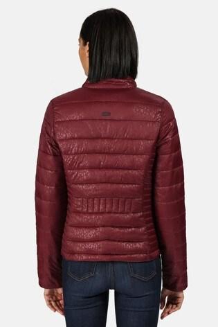 Regatta Karenna Baffle Jacket