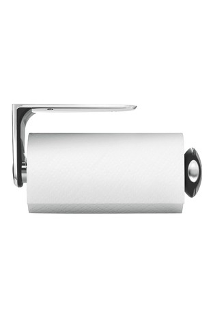 Simple Human Wall Mounted Kitchen Roll Holder