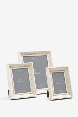 Ornate Vintage Frame
