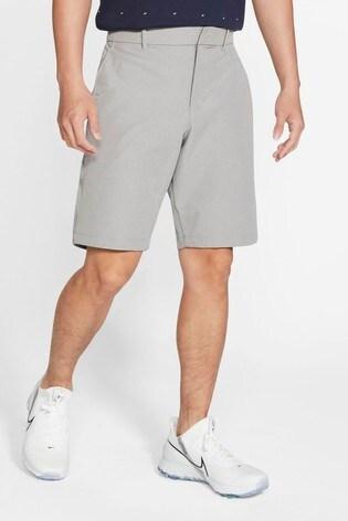 Nike Golf DriFIT Shorts
