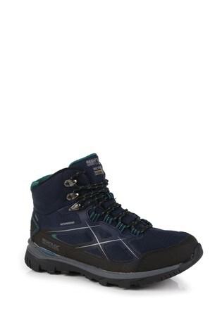 Regatta Lady Kota Mid II Walking Boots