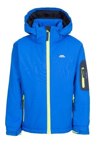 Trespass Wato Ski Jacket