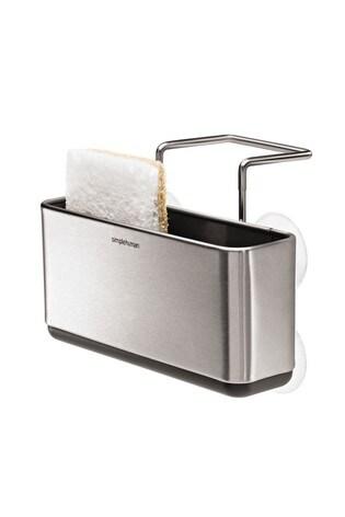 Simple Human Slim Sink Caddy
