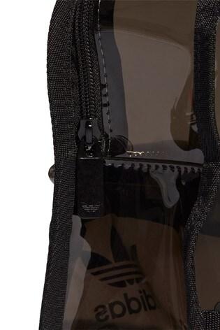 adidas Originals Clear Mini Backpack
