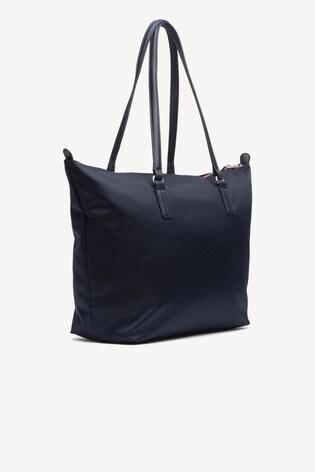 Tommy Hilfiger Poppy Tote Bag