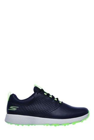 Skechers® GO GOLF Elite V.4 Sports Trainers