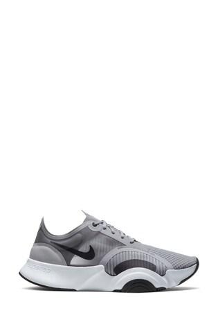 Nike Train Superrep Go Trainers