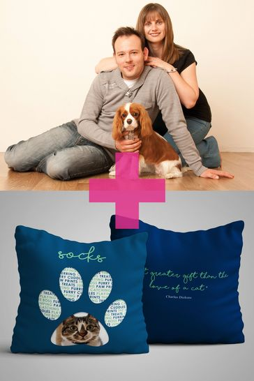 The Perfect Gift for Pet Lovers Gift Experience by