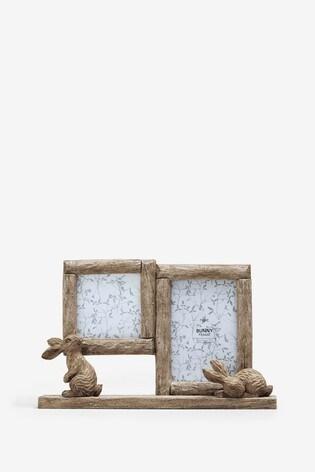 Multi Rabbit Frame
