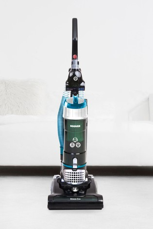 Hoover Breeve EVO Pets Upright Vacuum Cleaner