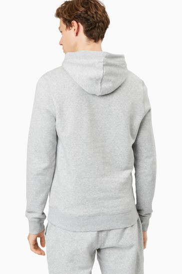 Original® Penguin Fleece Hoodie