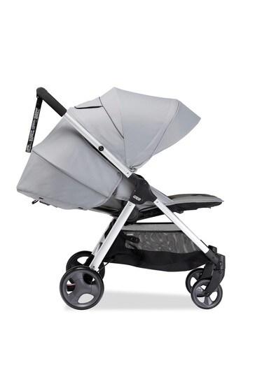Mamas & Papas® Armadillo Pushchair