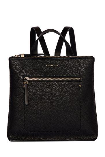 Fiorelli Finley Small Backpack