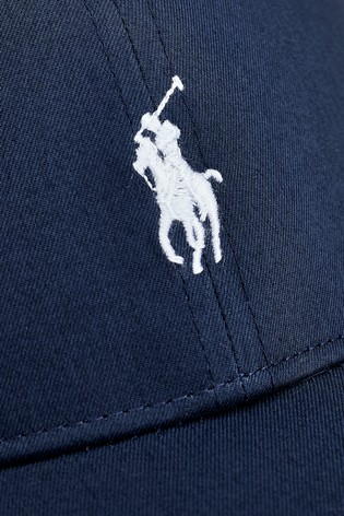 Polo Golf by Ralph Lauren Fairway Cap
