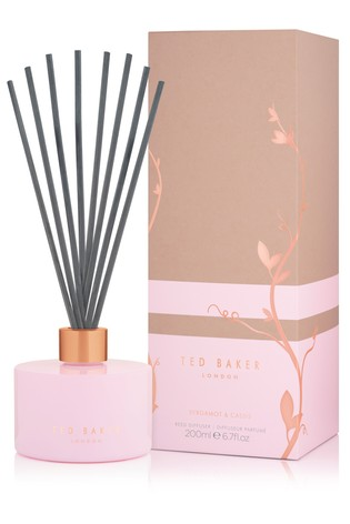 Ted Baker Diffuser