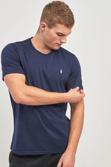 Polo Ralph Lauren® T-Shirt
