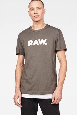 G-Star Holorn T-Shirt