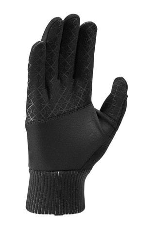 Nike Mens Shield Running Gloves