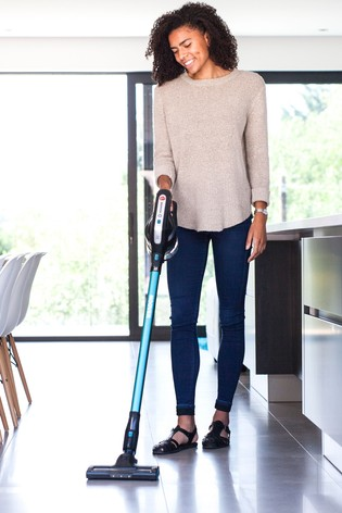 Hoover H Free Cordless Pets Vacuum Cleaner