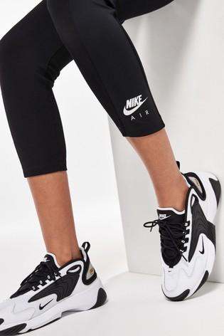 Buy Nike Zoom 2K Trainers from Next Turkey