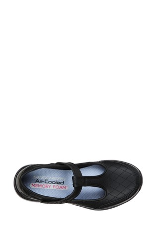 Skechers® Microstrides Shoe