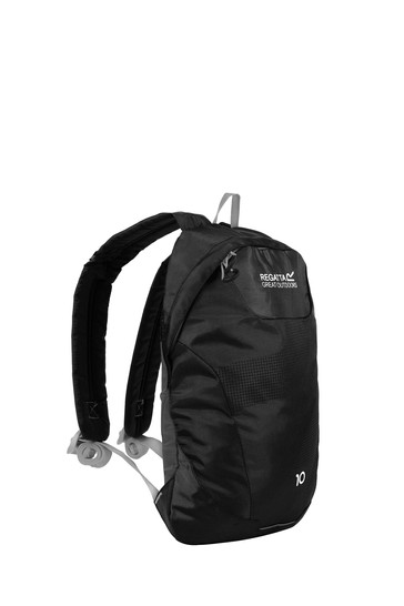 Regatta Marler 10L Backpack