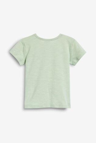 6yrs Boy Girl Baby Aladdin Princess Jasmine Top T-Shirt Hoodie Cotton Age 0mths
